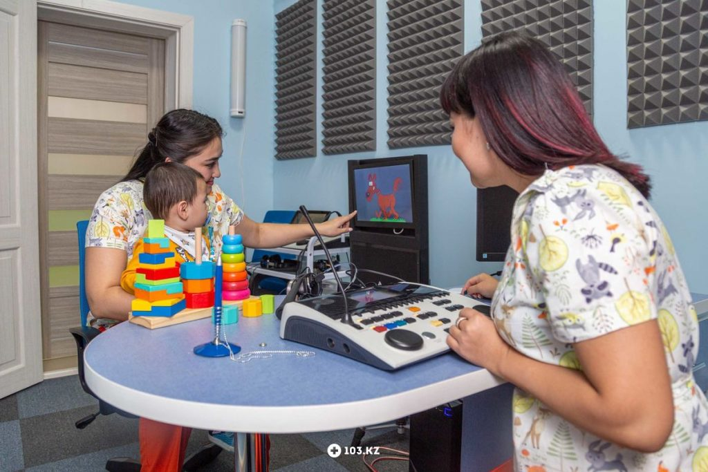 аудиометрия алматы, аудиометрия это, аудиограмма в алматы, аудиограмма для детей в алматы, аудиограмма расшифровка, аудиограмма ребенку, аудиограмма слуха, аудиограмма слуха алматы