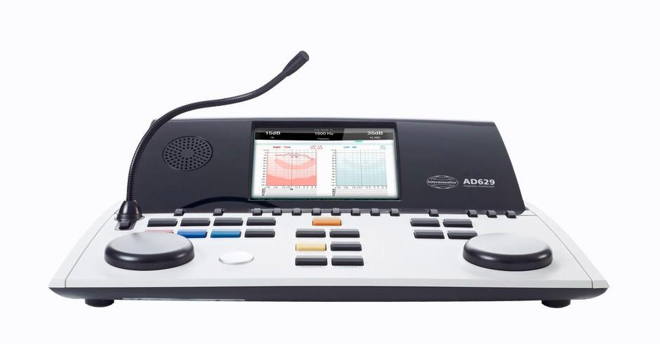 аудиограмма алматы, аудиограмма, аудиометрия, аудиограмма это, аудиометрия алматы, аудиометрия это, аудиограмма в алматы, аудиограмма для детей в алматы